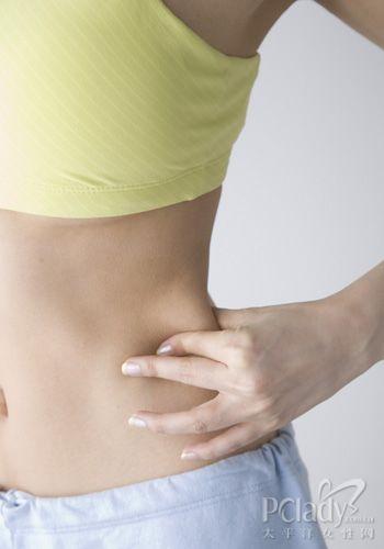 日常美臀8习惯 练就紧致小翘臀