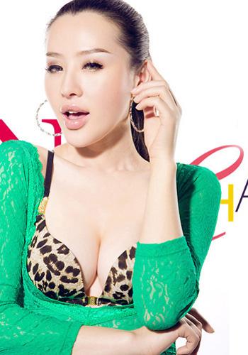 女人隆胸前必看!隆胸三大方法 - 百科教程网_经
