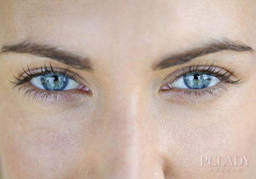 切开双眼皮整形手术 改善眼部缺陷问题