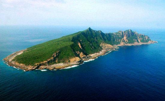 泸沽湖蛇岛百度图片