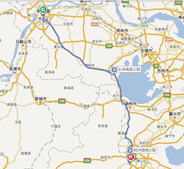 杭州宋城交通攻略