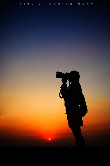 拍照技术_旅行摄影小技巧:教您如何拍下最心动的照片