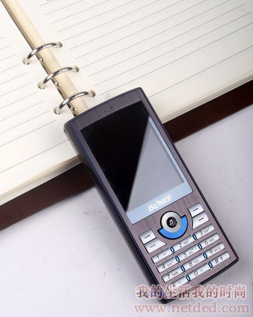 金立手机质量怎么样