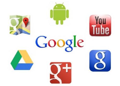 google服务框架 谷歌服务框架 gms
