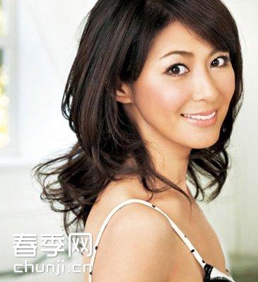 刘海瑞省长老婆_熟妇干干_38视频网