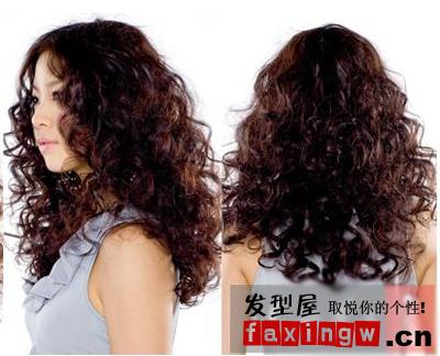 分类导航 生活百科 发型大全 发型设计 > 韩式发型大变形 5款夏日韩国图片