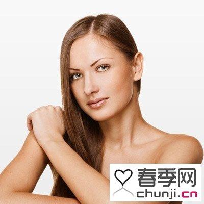 陶丝头皮护理_陶丝头皮保养护理专门针对头皮毛孔堵塞