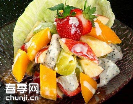 百科加教程快速强效减肥食谱-豆腐苹果网_经刷刷瘦能减肚子吗?图片