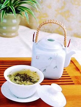 5款自制减肥茶不用百科v不用轻松享瘦-炎夏教马来西亚瘦身果饮图片