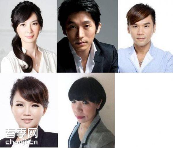 最有公信力 日本最佳美妆大赏总回顾 基础保养 眼妆类别图片