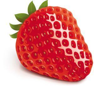 草莓鼻怎么治