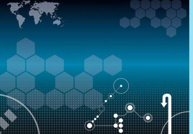 <b>晨报:贵州将取缔超三成网贷平台|派生科技遭问询</b>