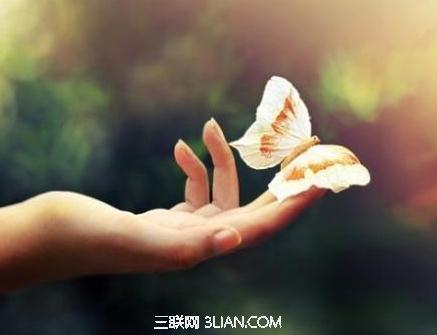 真的爱了真的付出了,可是我的心却在滴血,为了爱过的人不理解,为了你