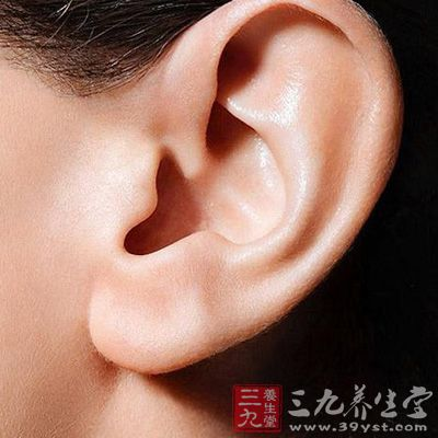 数字3像耳朵简笔画