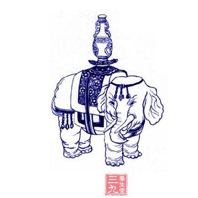 盘点古代过年流行的十大吉祥图案