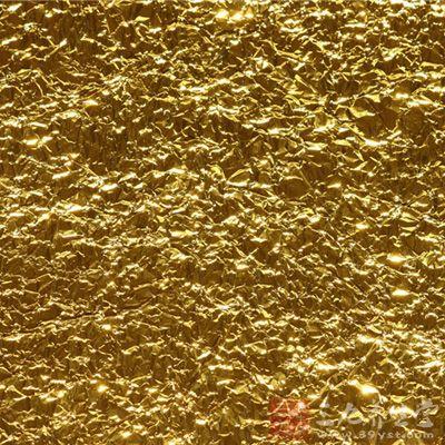 【看点】金箔入酒提议来自酒企首征意见无反对 (11)