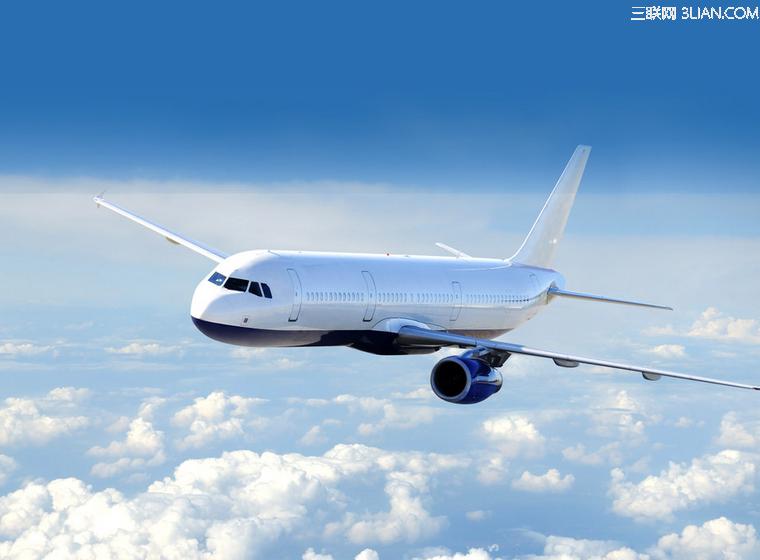 分类导航 生活百科 安全常识 > 飞机失事该如何自救   &nbsp