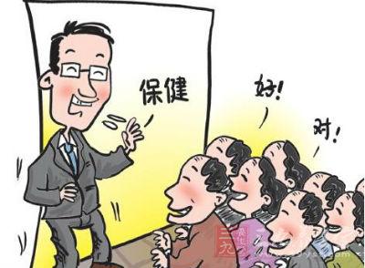 学生单人卡通图片_卡通图片
