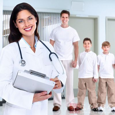 登革热症状 登革热的治疗和预防常识
