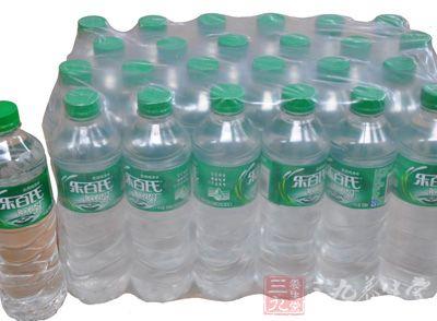 """乐百氏(广东)桶装水发展有限公司福州分公司的"""""""