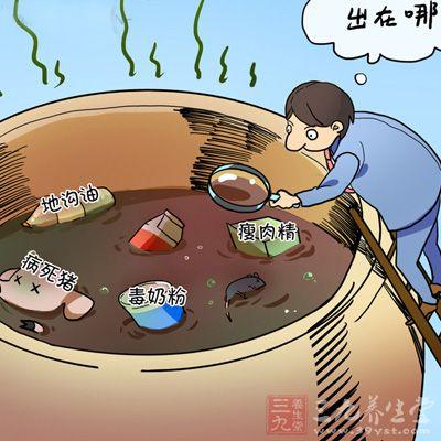 连云港市民发现食品安全问题 快拨打12331图片