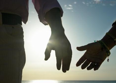 分类导航 生活百科 情感&心情 > 爱情结束,记得放手,以最优美的姿势