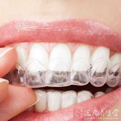 牙齿矫正患者明显增加