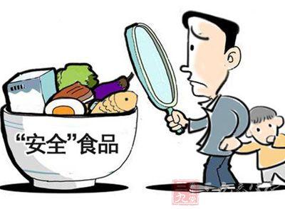 山东食品抽检结果将定期发布图片