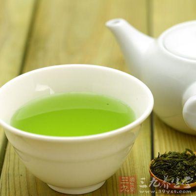 请问都有什么种类的茶叶,以及各种茶叶的区别?