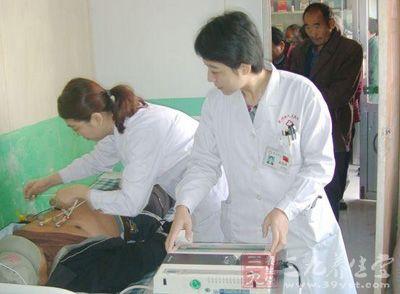 常规体检 健康体检项目都有哪些