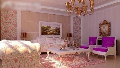 背景墙 房间 家居 起居室 设计 卧室 卧室装修 现代 装修 503_288