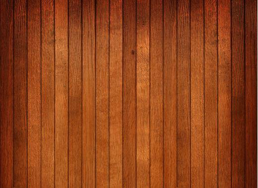 家庭室内装修材料之地板