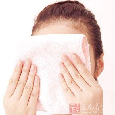 保养皮肤的步骤 正确的护肤步骤有哪些