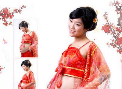 古代深闺女子为何会离奇怀孕