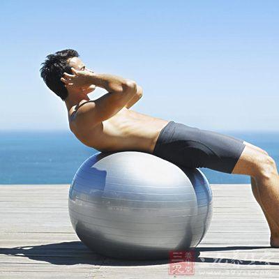 健身房减肥计划 男人行之有效的减肥计划和方法