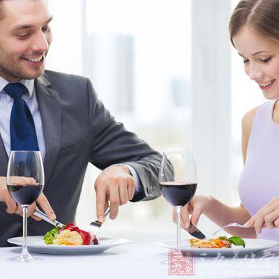 西餐禮儀 去高檔西餐廳就餐應注意的禮儀