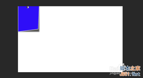 ppt 背景 背景图片 边框 模板 设计 矢量 矢量图 素材 相框 500_275