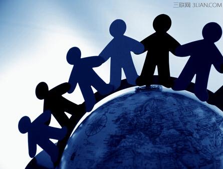 7.11世界人口日_7.11世界人口日ppt