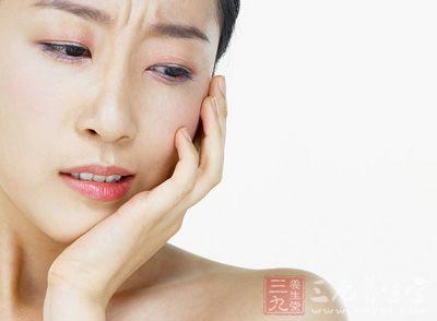 牙痛不是病,痛起来要人命,说法有点夸张,但是疼起来真的是很难受的