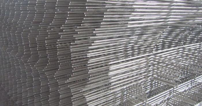钢筋混凝土框架结构的优点