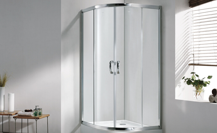 分类导航 生活百科 家居装修 室内设计理论 > 卫生间淋浴房尺寸怎么选