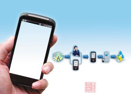 北京儿童医院app