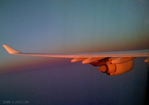坐飞机可以带多少液体