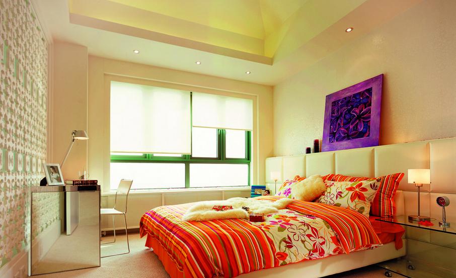 分类导航 生活百科 家居装修 室内设计理论 > 房屋装修如何布局  &