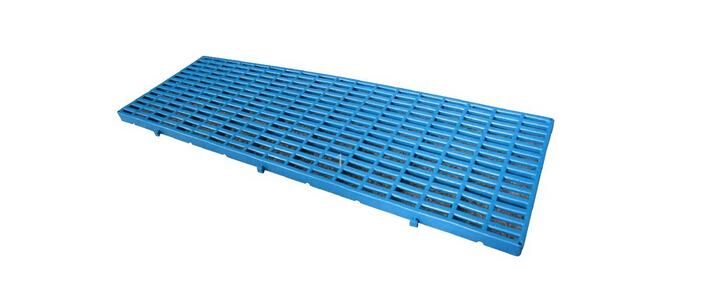 木地板防潮垫铺设注意事项