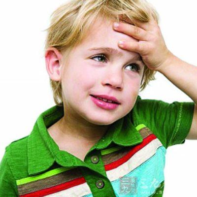 什么症状 经常头痛头晕要小心它 - 百科教程网