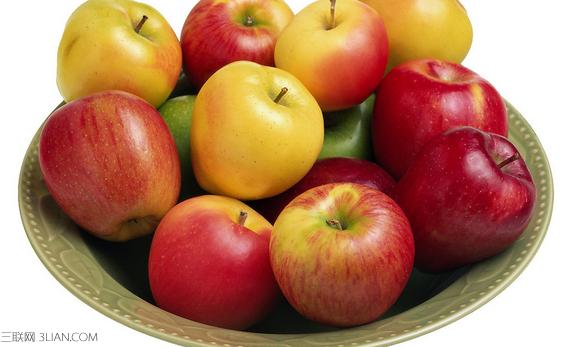 水果种类_美容时尚 塑身 > 夏天吃什么水果    在夏天,水果的种类
