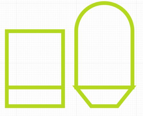 ppt 背景 背景图片 边框 模板 设计 矢量 矢量图 素材 相框 500_405图片