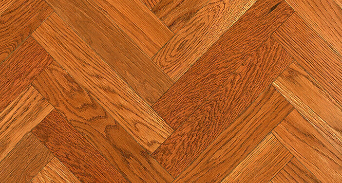 榆木实木复合地板是天然木材经烘干、加工后形成的地面装饰材料。它呈现出的天然原木纹理和色彩图案,给人以自然、柔和、富有亲和力的质感,同时由于它冬暖夏凉、触感好的特性使其成为卧室、客厅、书房等地面装修的理想材料。 【榆木实木复合