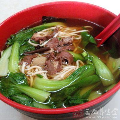 猪心汤的做法大全 教你制作美味猪心汤